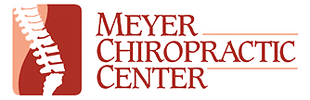 Chiropractic Arlington TX Meyer Chiropractic Center